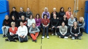 Gruppe Montag Rimmele-web